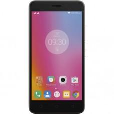 Smartphone Dual SIM Lenovo K6 Power LTE