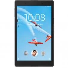 Tableta Lenovo TAB 4 8' LTE 2GB RAM
