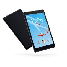 Tableta Lenovo TAB 7.0 Essential TB-7304I 3G