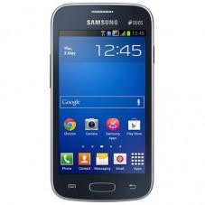 Smartphone Dual SIM Samsung Star Plus S7262