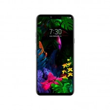 LG G8S ThinQ Dual SIM 4G 6.21 6GB RAM Octa-Core