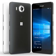 Smartphone Dual SIM Microsoft Lumia 950 LTE