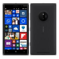Smartphone Nokia Lumia 830 LTE