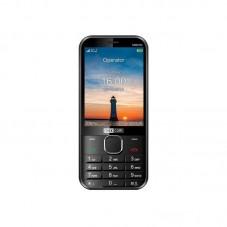 Telefon Maxcom MM330 3G, black, RESIGILAT