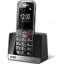 Telefon Maxcom MM720BB