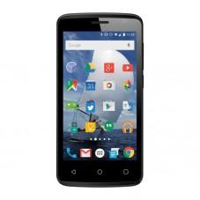 """Smartphone Maxcom MS453 Dual SIM 3G 4.5"""" Quad Core"""