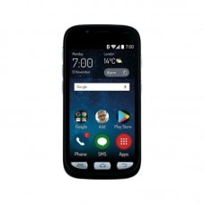 Maxcom Smart MS459 Harmony 4.5' 4G 2GB RAM Quad-Core