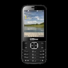 Telefon Dual SIM Maxcom MM237