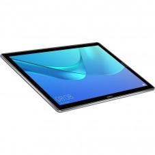 Huawei MediaPad M5 10.8' 4G Octa-Core 4GB RAM