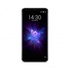 Meizu M8 Note 6.0 Dual SIM 4G 4GB RAM Octa-Core