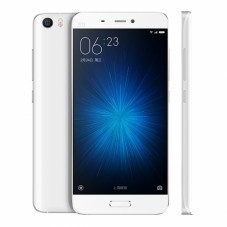 Smartphone Dual SIM Xiaomi Mi5 LTE
