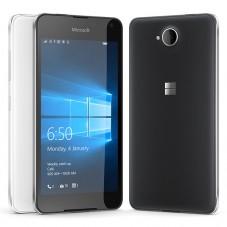 Smartphone Dual SIM Microsoft Lumia 650 LTE