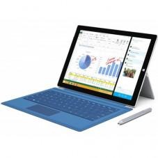 """Ultrabook Microsoft Surface Pro 3 Intel i3 12.2"""""""