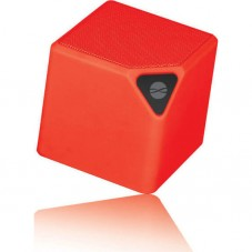 Boxa portabila Forever BS-130 bluetooth red