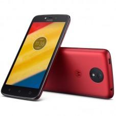Motorola Moto C Plus 5' Dual SIM 4G 4000mAh
