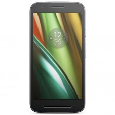 Smartphone Lenovo Moto E3 8GB LTE