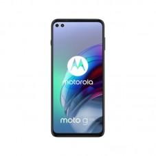"Motorola Moto G100 5G 6.7"" Dual SIM Octa-Core"