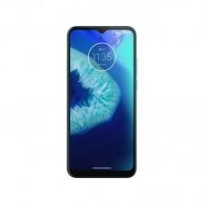 "Motorola Moto G8 Power Lite 6.5"" Dual SIM 4G Octa-Core, 4GB RAM, 64GB, arctic blue"