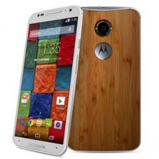 Smartphone Motorola Moto X Gen2 (2014) XT1092 LTE