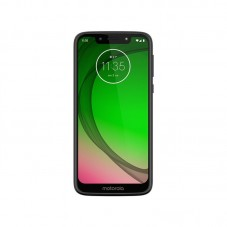 Motorola One G7 Play 5.7 Dual SIM 4G 2GB RAM Octa-Core