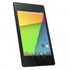 Tableta Google Nexus 7 2 (2013) WiFi