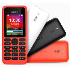Telefon Dual SIM Nokia 130