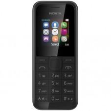 Telefon Nokia 105 (2015)