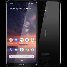 Nokia 3.2 6.26' Dual SIM 4G