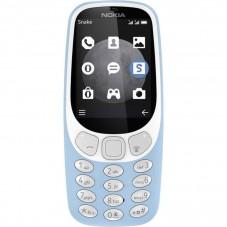 Telefon Nokia 3310 (2017) 3G azure