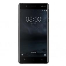 """Smartphone Nokia 3 4G Dual SIM 5"""" Quad-Core"""