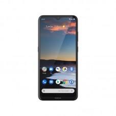 Nokia 5.3 6.55 Dual SIM 4G Octa-Core