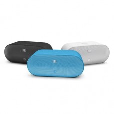 Boxa portabila Nokia MD-100W JBL PowerUp Bluetooth NFC si incarcator Wireless