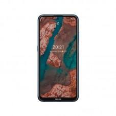 "Nokia X20 5G 6.67"" Dual SIM Octa-Core"