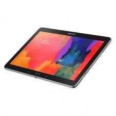 Tableta Samsung Galaxy Tab Pro 10.1 T525  LTE