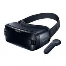 Ochelari Samsung Gear VR 3 SM-R324 + controller