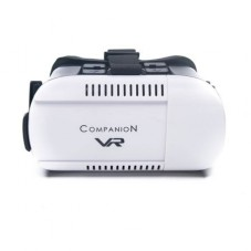 Ochelari virtuali E-Boda Companion VR white/ black