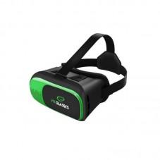 Ochelari VR Esperanza 3D Apocalypse EGV300R, black