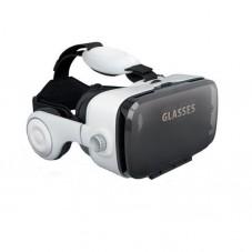 Ochelari VR Forever VRB-200