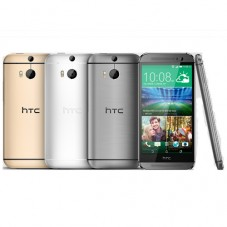 Smartphone HTC One M8X