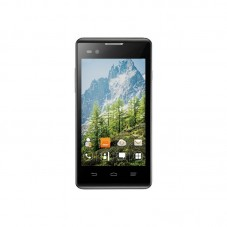 "Orange Dive 30 4"" LTE 1GB RAM Quad-Core"
