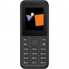 Telefon Orange Hapi 2 Dual SIM