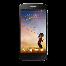 Smartphone Orange Roya LTE