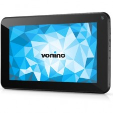 Tableta Vonino Orin QS WiFi 8GB black Resigilata