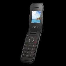 Telefon Alcatel OT 10.35