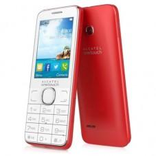 Telefon Dual SIM Alcatel OT-2007D
