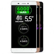 Smartphone Dual SIM Allview P8 Energy LTE