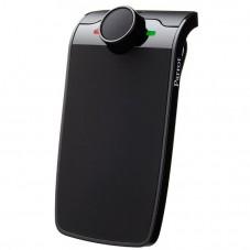 Carkit Bluetooth Parrot Minikit Plus Multipoint