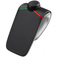 Carkit Bluetooth Parrot Minikit Neo Multipoint