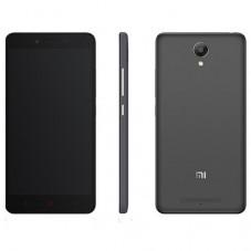 Smartphone Dual SIM Xiaomi Redmi Note 2