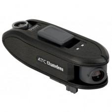Action camera Oregon ATC Chameleon dual lens black
